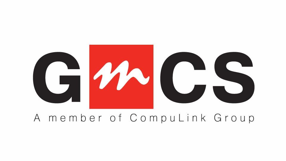 Компания gmcs официальный сайт тамбовская мемориальная компания сайт